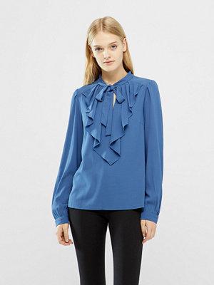 Vero Moda Laisa blus