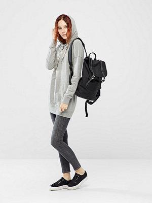 Street & luvtröjor - Vero Moda Serena sweatshirt