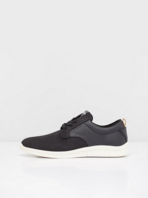 Sneakers & streetskor - Björn Borg Sneakers