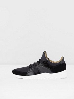 Sneakers & streetskor - Woden Bjarke sneakers
