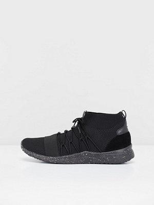 Sneakers & streetskor - Woden Tyr Low sneakers