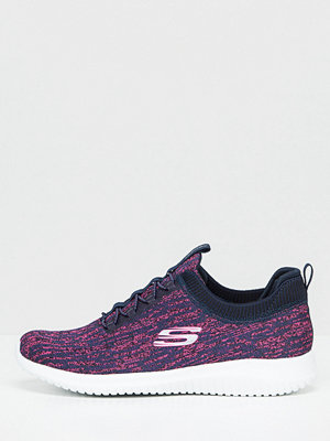 Skechers Ultra Flex sneakers