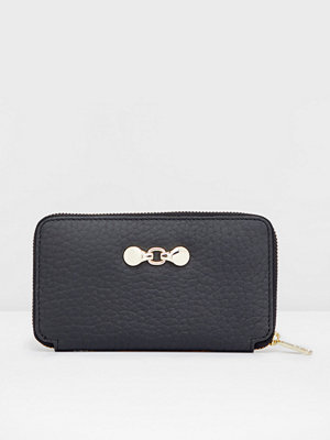Plånböcker - Adax Caroline plånbok
