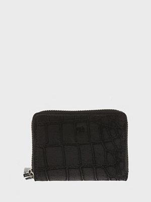 Plånböcker - Adax Alia plånbok