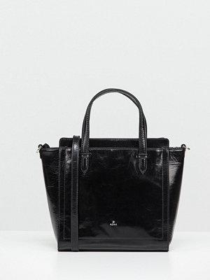 Handväskor - Adax Handväska