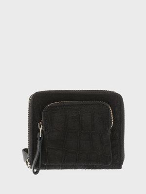 Plånböcker - Adax Misja plånbok 11 × 9 × 4 cm