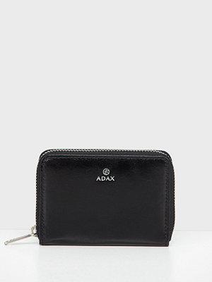 Plånböcker - Adax Plånbok 11 × 8 cm