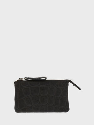 Plånböcker - Adax Sigrid plånbok