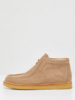 Boots & kängor - Angulus Stövlar