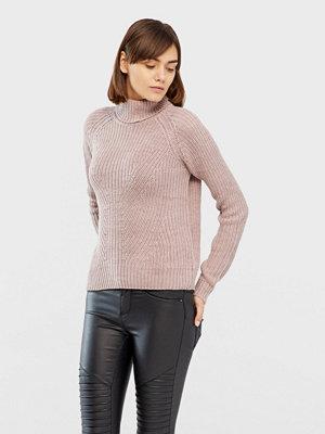 Jacqueline de Yong Justy tröja