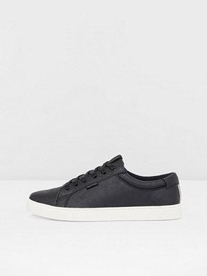 Sneakers & streetskor - Jack & Jones Sable sneakers