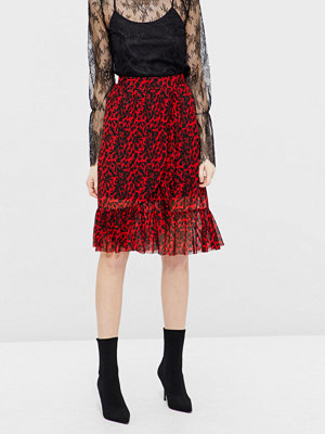 Only Thai Frill kjol