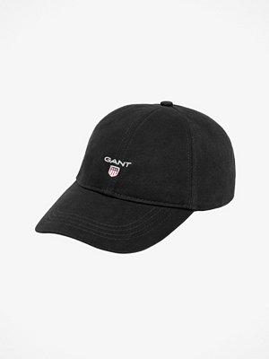Kepsar - Gant Cap