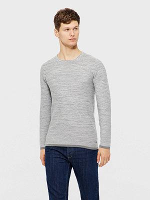 Solid Marius tröja