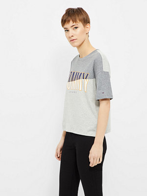 Tommy Jeans Tommy Hilfiger T-shirt
