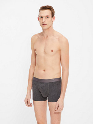 Kalsonger - Selected Boxer