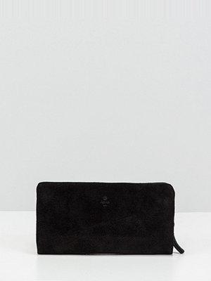 Plånböcker - Adax Plånbok