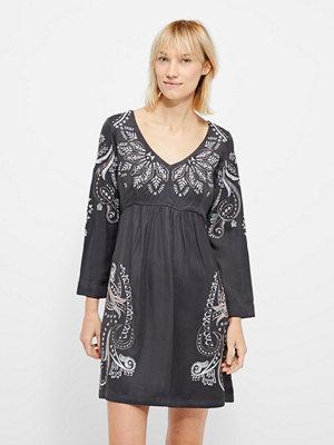 Odd Molly Plume klänning