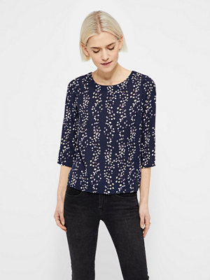 Only Ditte blus