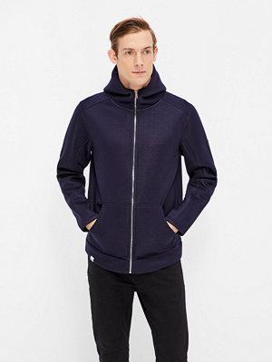 Street & luvtröjor - Anerkjendt Aksel sweatshirt