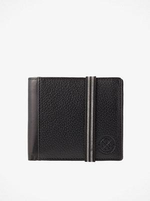 Plånböcker - Saddler Parma plånbok