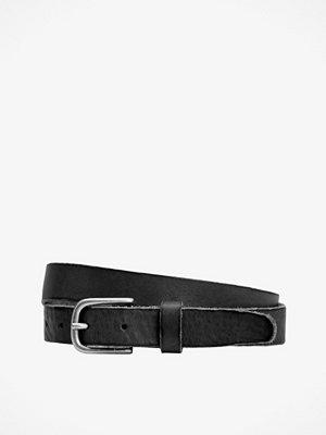 Bälten & skärp - Saddler Læderbælte