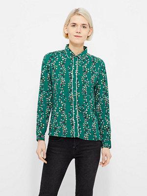 Only Ditte skjorta
