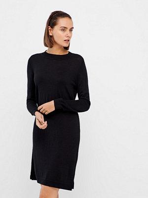 Selected Femme Eileen klänning