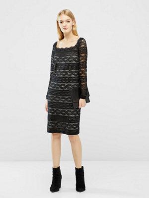 Cream Korte Jovanna klänning