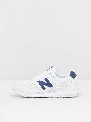 Sneakers & streetskor - New Balance Sneakers