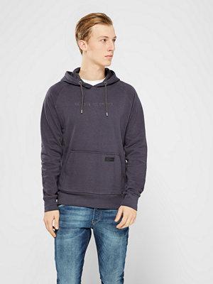 Street & luvtröjor - Just Junkies Fresh sweatshirt