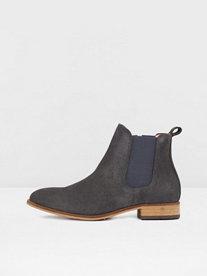 Boots & kängor - Shoe The Bear Clara boots