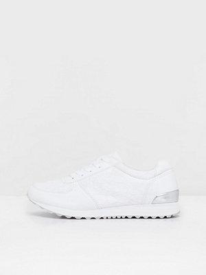Duffy 73-90927 Sneakers