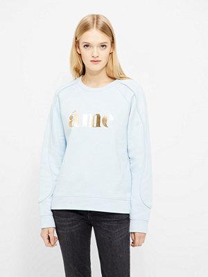 Selected Femme Marny sweatshirt