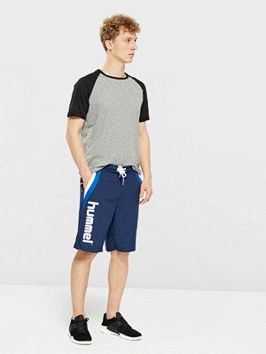 Badkläder - Hummel Fashion Ryder badshorts