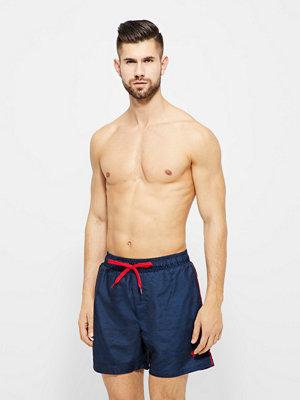 Badkläder - Hummel Fashion Dayton badshorts