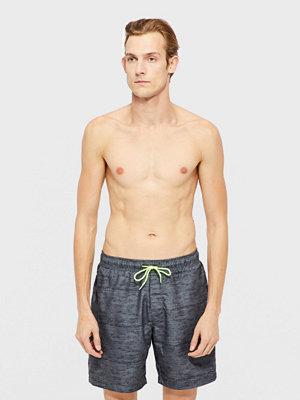 Badkläder - Hummel Fashion Sunny badshorts
