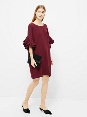 Minimum Ama klänning