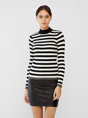 PULZ Natalie tröja