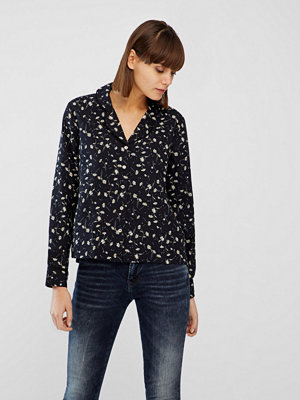 PULZ Starly Blus