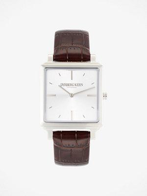 Klockor - Dyrberg/Kern Carat klocka