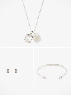 Dyrberg/Kern halsband Princess presentset