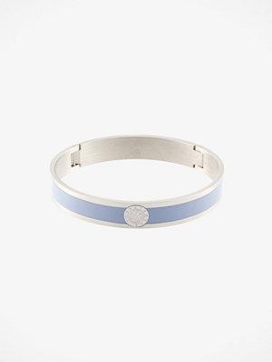 Dyrberg/Kern Pennika armband
