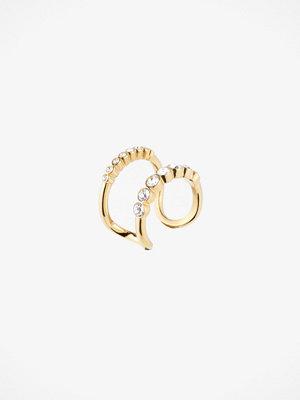 Dyrberg/Kern Emelia ring
