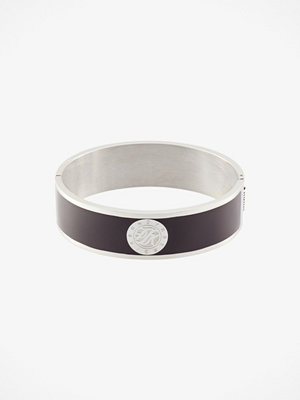 Dyrberg/Kern Jovika armband