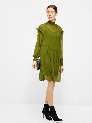 Vila Mulla klänning