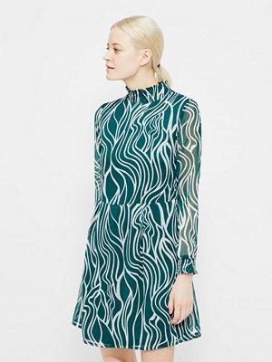 Ichi Belani klänning