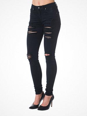 Dr. Denim Regina jeans