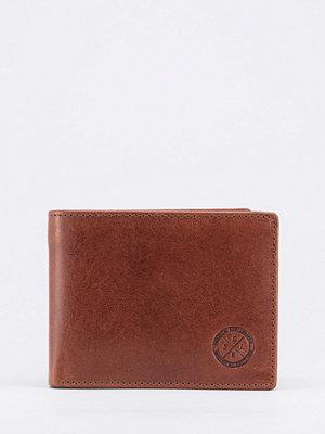 Saddler Thomson plånbok