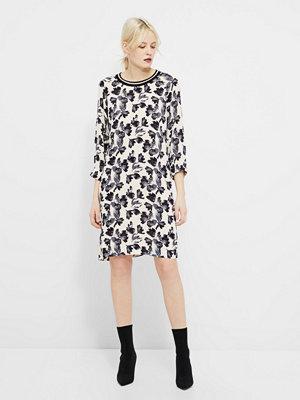 InWear Baia klänning